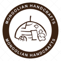 Mongolian Handicrafts Fair Trade